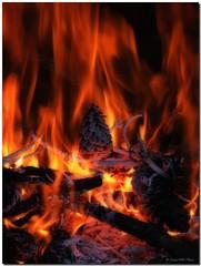 Hot / Caliente