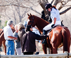 Final instructions (Axel Bhrmann) Tags: horse ride country moore jockey base halter whitehorse equine gallop horsejumping lightroom showjumping goldfrapp deryn girlrider horserding 10millionphotos womanrider womenriders tenmillionphotos inanda womenrider rideawhitehorse archee lightroompreset lightroompresets boerperd femalerider unlimitedphotos inandacountrybase axelbhrmann