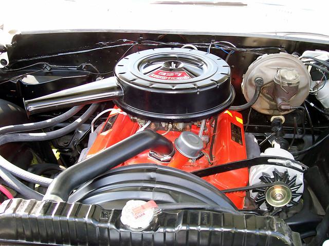 chevrolet texas ss chevy impala vernon 2008 v8 1964 smallblock summerslastblast