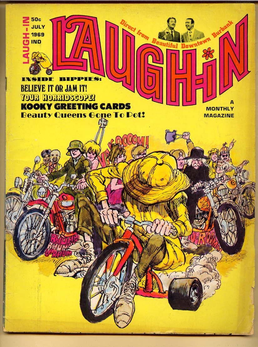 laughin_07-69.jpg