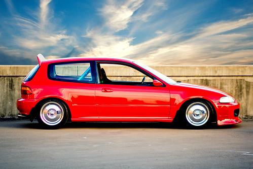 Image Result For Honda Civic Hatcha