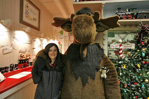 _MG_0166-ivana-moose