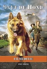Filmeditie Snuf de hond in oorlogstijd