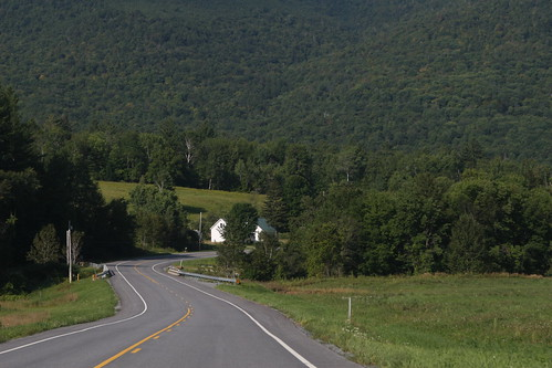 2008_08_16_vermont_003 by dsearls.