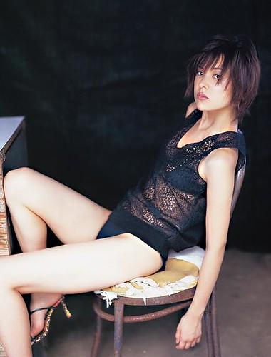 北川弘美の画像44673