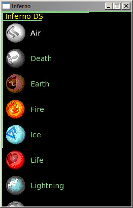 10872522390-Inferno