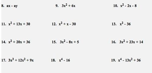 Algebra Homework.jpg by you.
