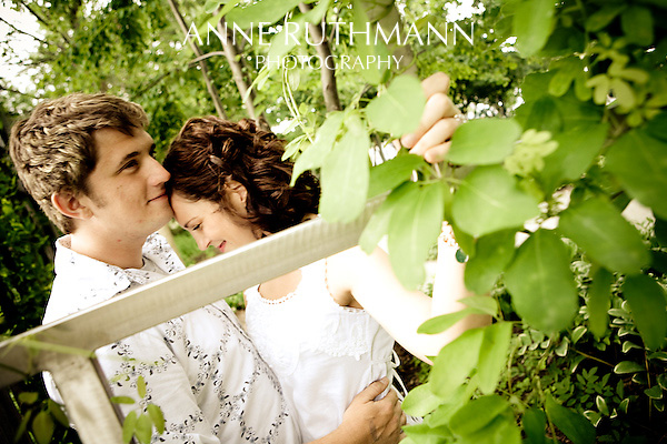Kate-Pete-Engagement-04.jpg