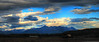 HDR Pano 2 (PixelPerfect_ml) Tags: blue trees summer sky panorama brown white house mountain snow black green grass clouds dark grey nikon colorful shadows sunny hdr vibrent hdrpanorama outstandingshot outstand