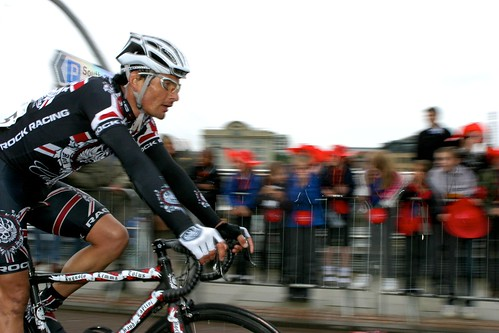 08tourofbritain  4399 - Version 2