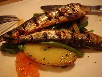 Joy_bistro_sardines
