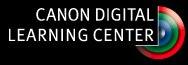 Canon Digital Learning Center -- EOS 5D Mark II