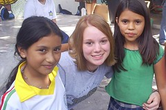 Book of Hope - El Salvador (pipelinemattoon) Tags: santa youth hope book ana god ministry first el salvador assembly assemblies mattoon