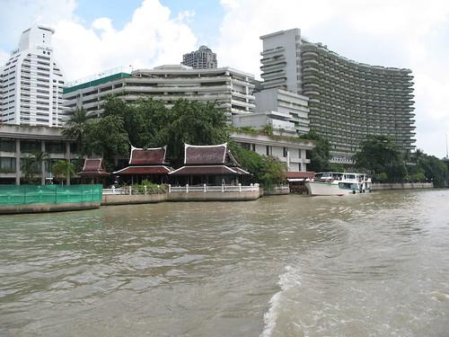 2882551435 fece0fcf7d?v0 - Beautiful Shangri-La Hotels