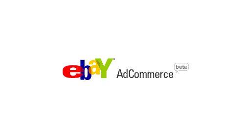 AdCommerce