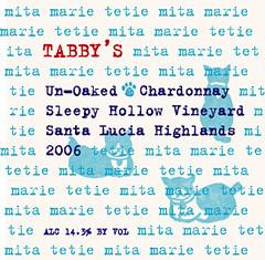 tabbys_label_2006