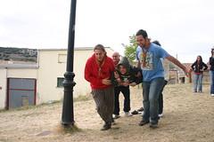 Salida Kraal Atapuerca 08
