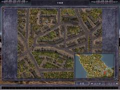 map-1 (akuan) Tags: game cc  closecombat