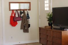 livingroom-065
