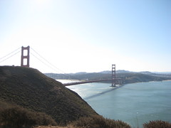 More Golden Gate IMG_1747.JPG Photo
