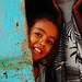 Greetings - Somaliland