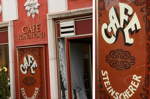 20081015_leoben cafe steinscherer03