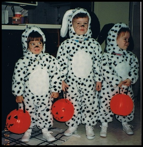 Dalmatians1993