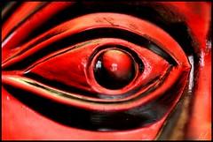 Humeurs (flo74.) Tags: red color macro colors canon rouge couleurs couleur eos20d top20red