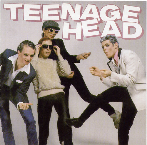 teenage_head1_blog