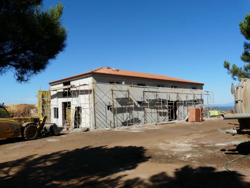 (Portugal) Construction du parc éolien du Sabugal 2969368583_9cc5e54259_o.jpg