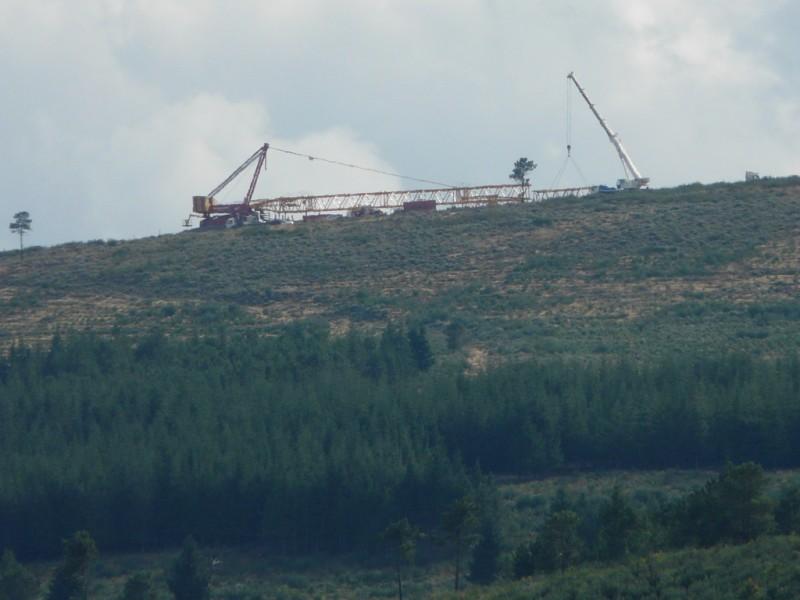 (Portugal) Construction du parc éolien du Sabugal 2969393495_f3fd9cf487_o.jpg
