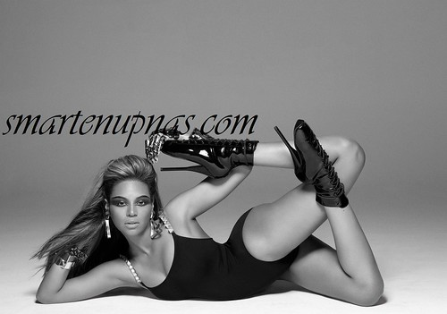 beyonce new alter ego Sasha Fierce