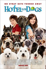 hotel_for_dogs_xlg