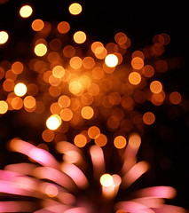 Wishing you a happy diwali