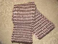 linen_scarf