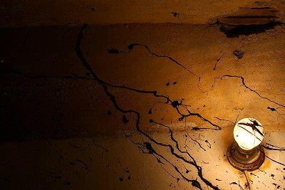 on-fnac-16-a magia de uma lâmpada