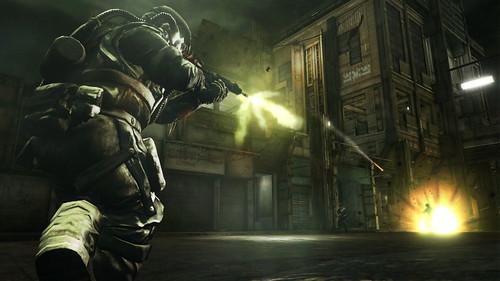killzone-2-3