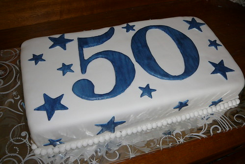 50th+birthday+cakes+pictures