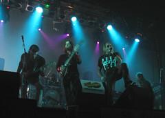 The Mirage en San Teleco 08
