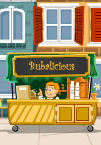 The Bubalicious Café | Join Us Here! 3023481096_ac6b1c24a8_o