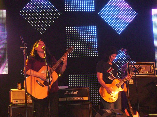 Breeders - 08/11/08