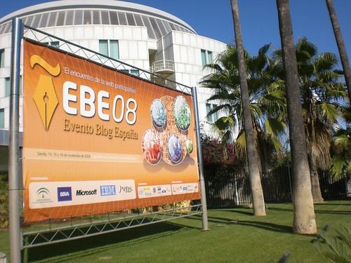 EBE08 Entry