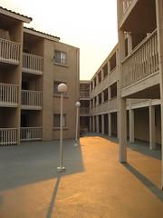 October 2008 311