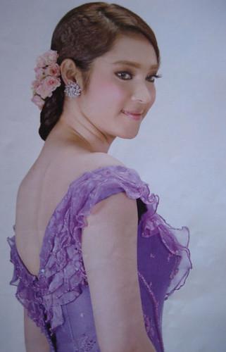 Ly Marina