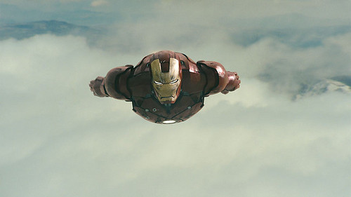 Iron Man Flying II.jpg