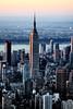 Empire City (Tony Shi Photos) Tags: nyc newyorkcity urban skyline skyscraper cityscape best fromabove esb empirestatebuilding helicoptertour 34thst midtownmanhattan 美国 纽约 帝国大厦 紐約 sonya700 ньюйорк ニューヨークシティ 뉴욕시 thànhphốnewyork न्यूयॉर्कशहर aerialshooting tonyshi مدينةنيويورك นิวยอร์กซิตี้