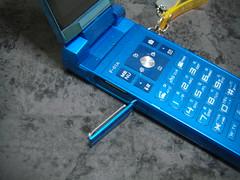 CIMG4031