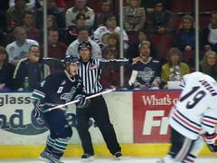 tbirds 112208 079 (Zee Grega) Tags: hockey whl tbirds seattlethunderbirds