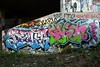 DZYER DAGON (otherthings) Tags: sanfrancisco robert tmc graffiti king cuba dagon 23 dzyer rigo themagiccontinues true2myculture