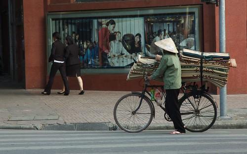 Hanoi_25nov6